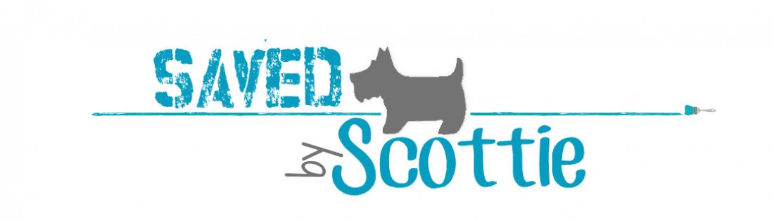 Saved by Scottie