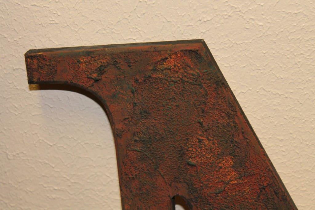 Rust5