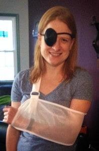 me pirate
