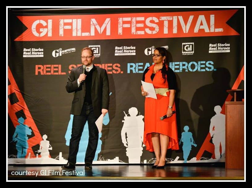 GIFF founders