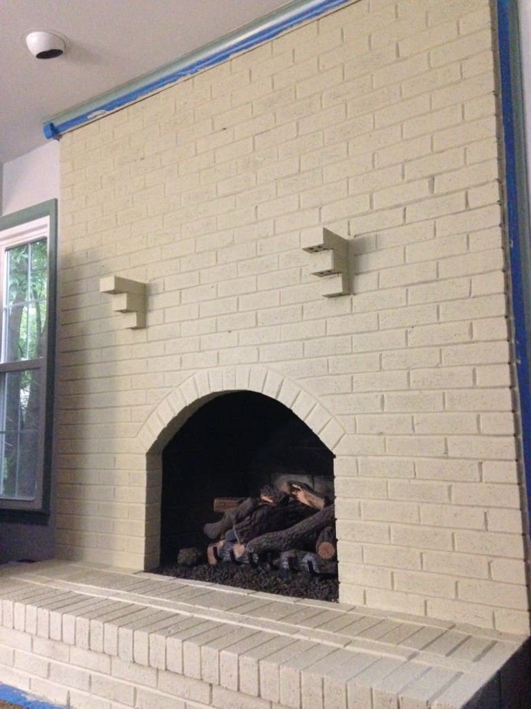 fireplace mid muse sxs