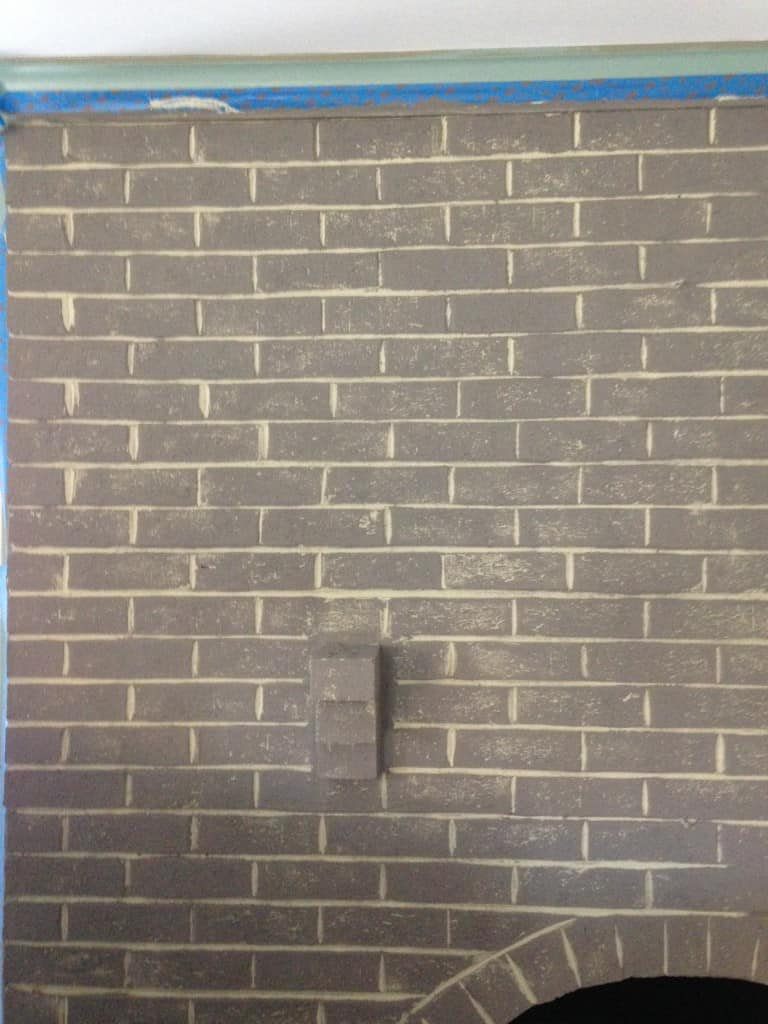 fireplace mid no grout sxs