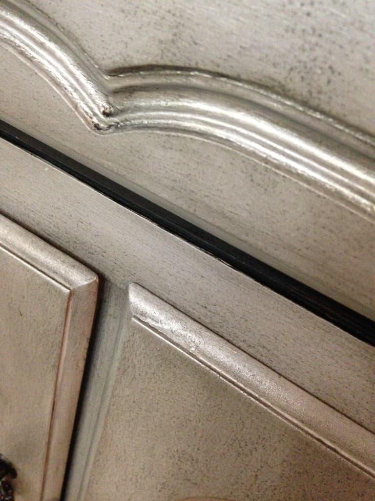 sxs fp dry bar close up curves