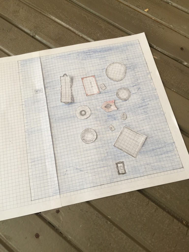 sxs graph paper render