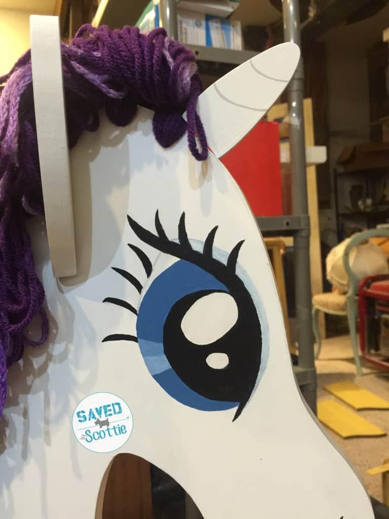 sxs pony eye take 2