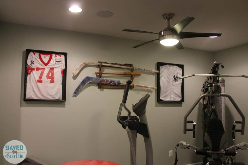 sxs home gym after2