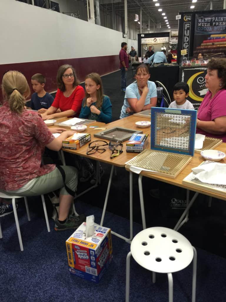 jewelry-holder-workshop-1