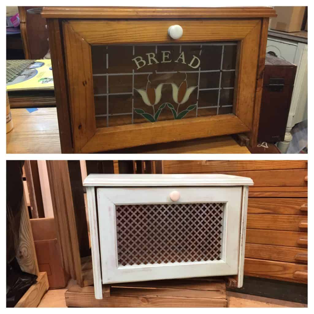bread-box-before-after