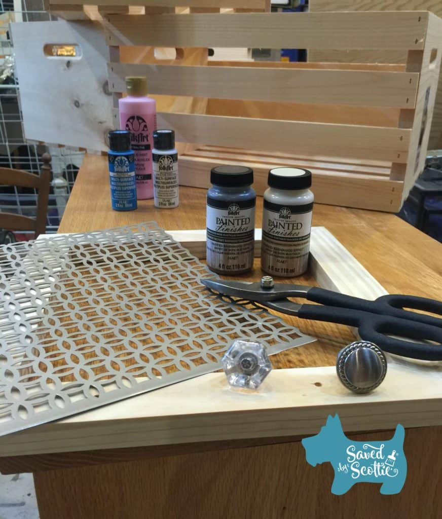 jewelry-organizer-supplies