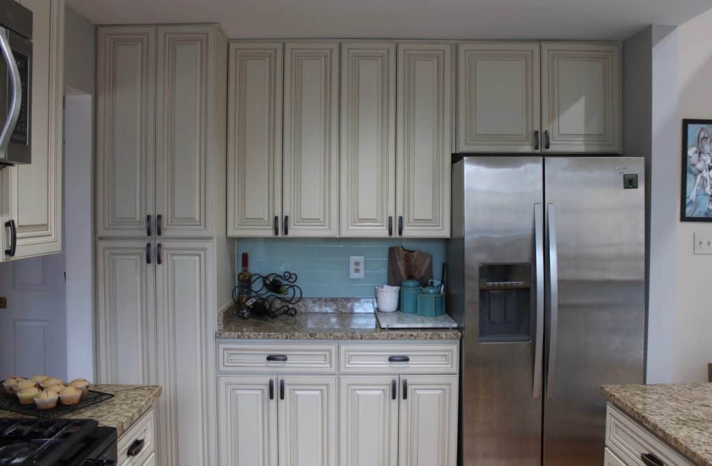 low-cost-kitchen-after-fridge