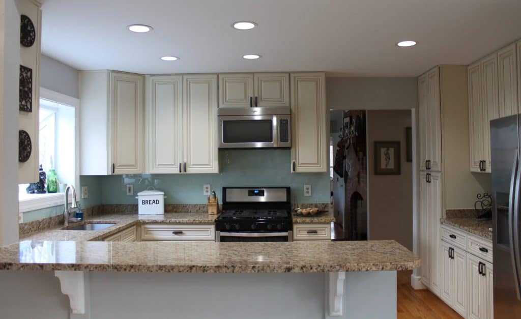 low-cost-kitchen-after-wide-view