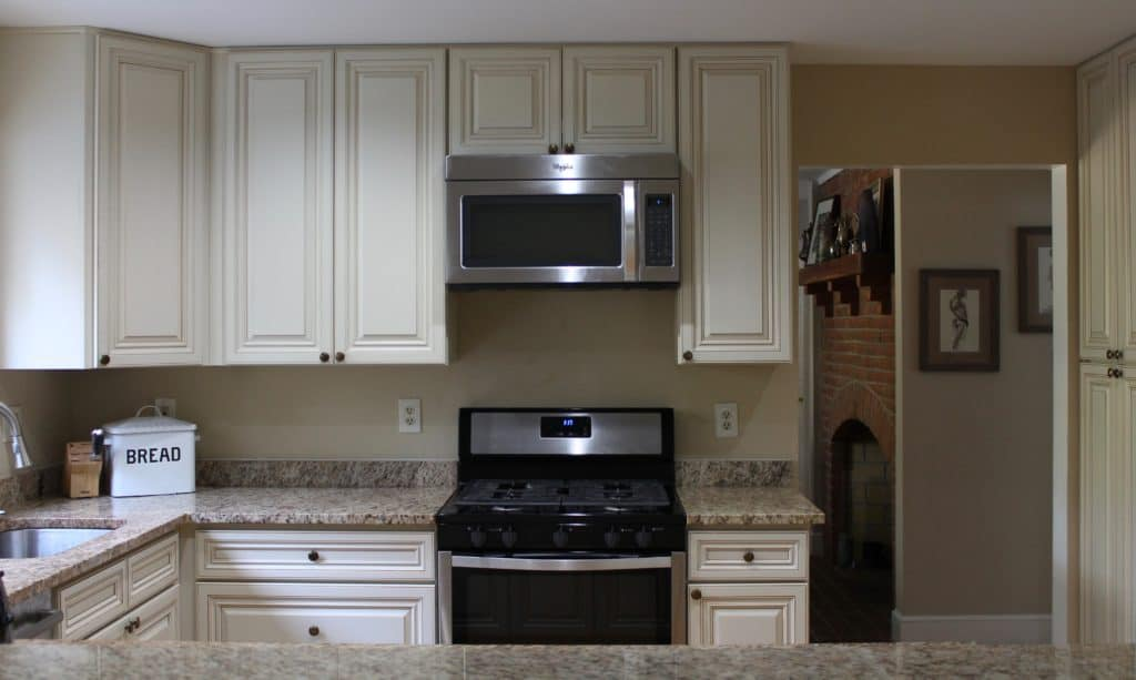 low-cost-kitchen-stove-before