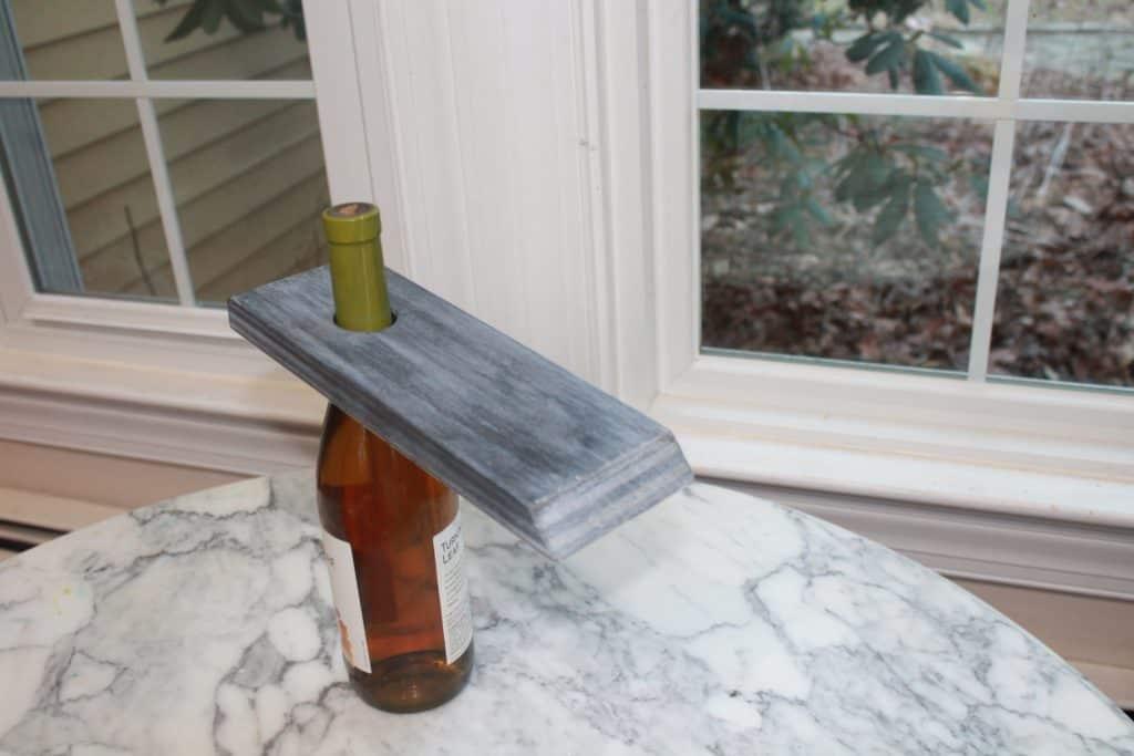 wine balancer back side saved by scottie