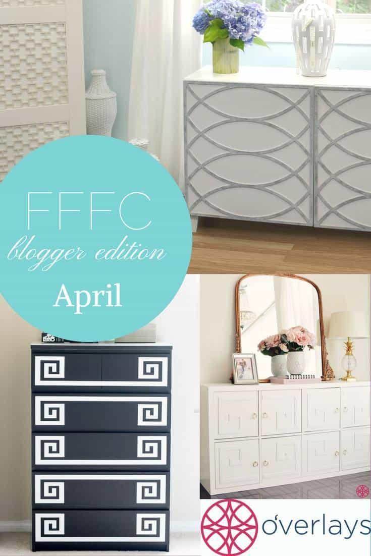 Saved by Scottie FFFC Overlays April 2017