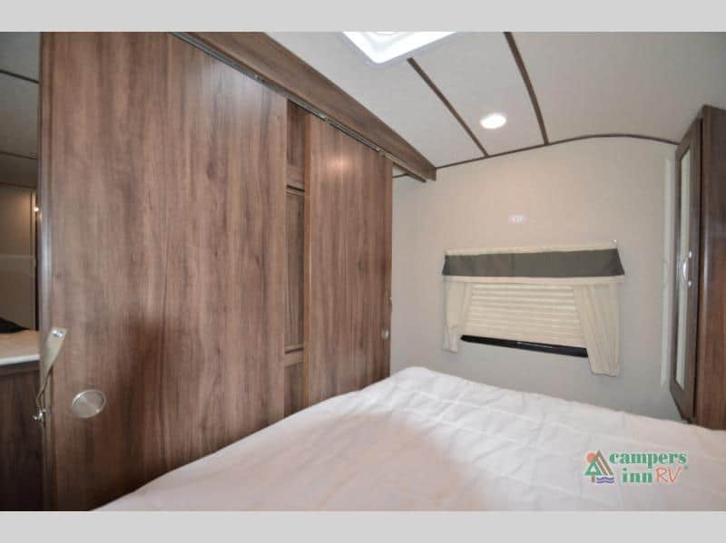 the rv remodel saved by scottie
