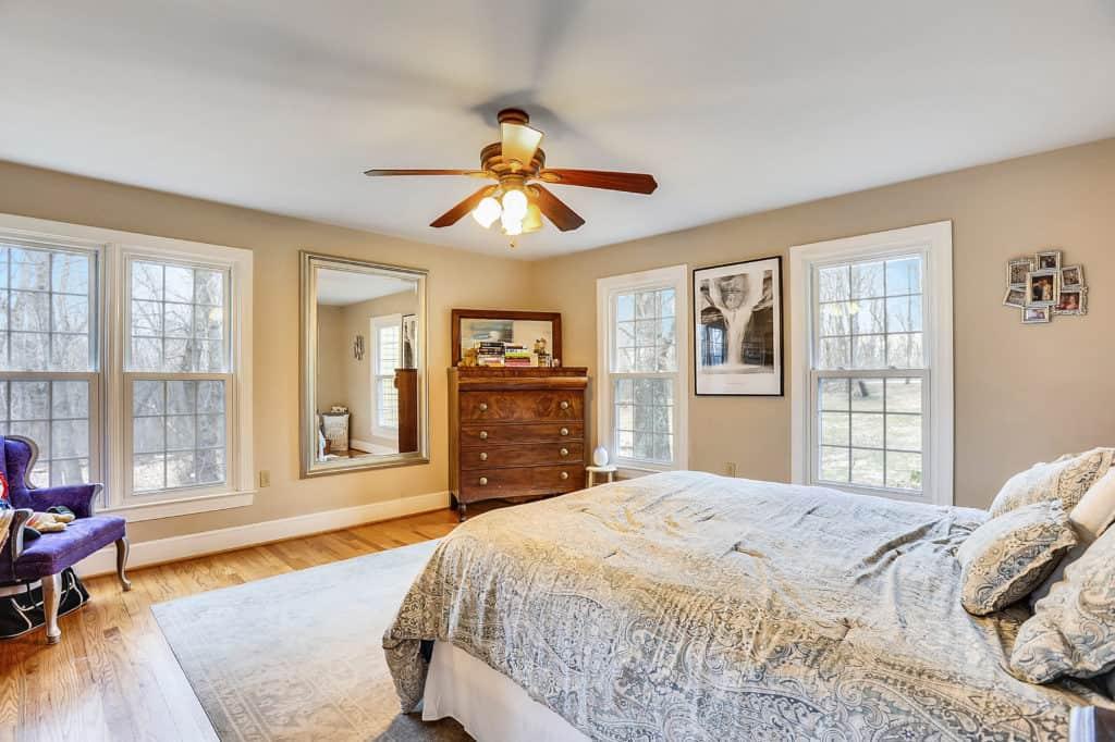 Saved by Scottie Love it master bedroom