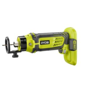 ryobi one plus speed saw rotary cutter tool only