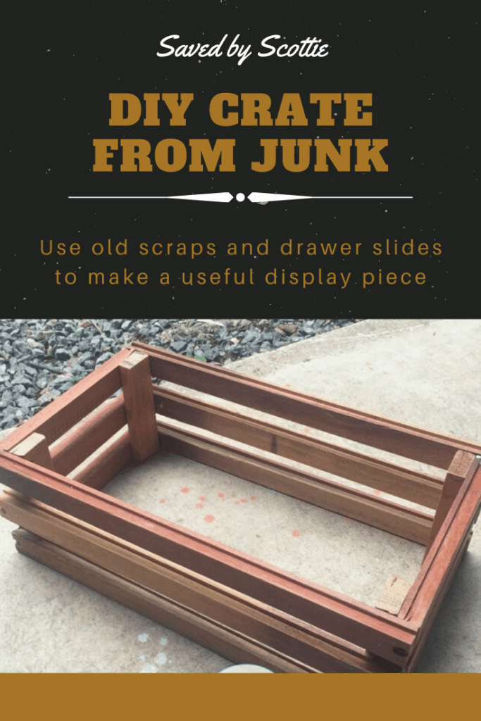 pinnable image for crate from junk