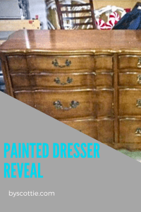 pinnable image leading back to dresser reveal post